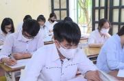 Điểm chuẩn Đại học Ngoại Thương năm 2020
